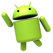 Portland Maine Android Developer Network image