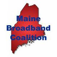 Maine Broadband Coalition image