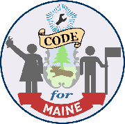 Code for Maine image