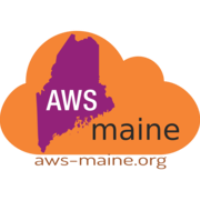 Maine AWS User Group image