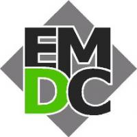 Eastern Maine Development Corporation (EMDC) image
