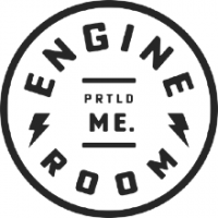 Engine Room image