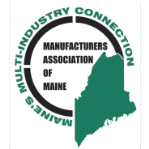 Manufacturers Association of Maine image