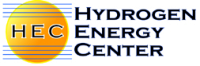 Hydrogen Energy Center image
