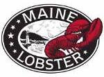 Maine Lobster Marketing Collaborative image