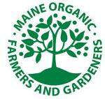 Maine Organic Farmers and Gardeners image