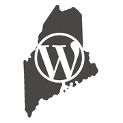 Maine WordPress Meetup image