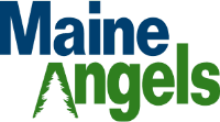 Maine Angels link