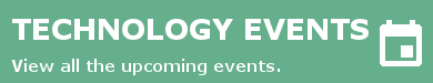 Technology Events link