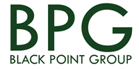 Black Point Group link