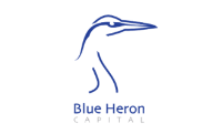 Blue Heron Capital link