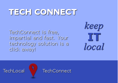 techconnect link image