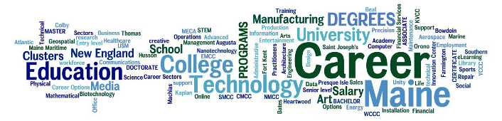 technology careers and educational resources
